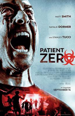 Patient Zero ไวรัสพันธุ์นรก (2018) ซับไทย