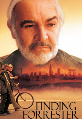 Finding Forrester ไฟน์ดิ้ง ฟอร์เรสเตอร์ ทางชีวิต รอใจค้นพบ (2000) ซับไทย