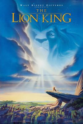 The Lion King 1 เดอะ ไลอ้อน คิง ภาค1 (1994)