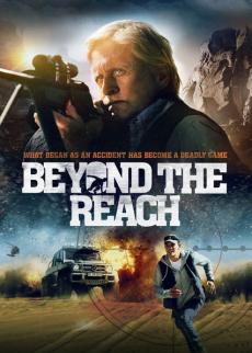 Beyond the Reach บียอนด์ เดอะ รีช (2014)