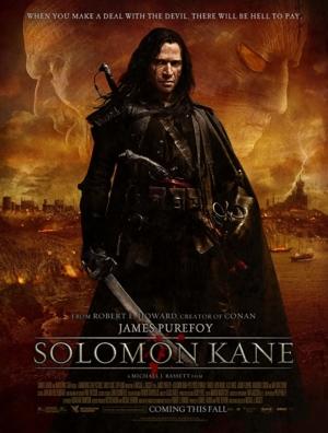 Solomon Kane โซโลมอน ตัดหัวผี (2009)