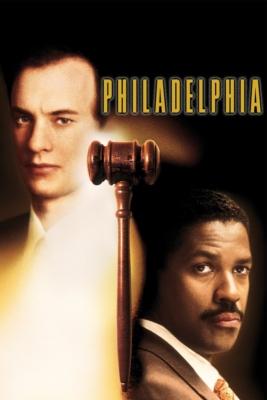 Philadelphia ฟิลาเดลเฟีย (1993)