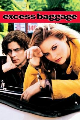 Excess Baggage พลิกแผนซน ปล้นหัวใจแหว๋ว (1997)