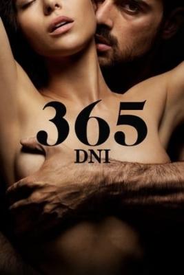 365 Days (365 dni) 365 วัน (2020) ซับไทย