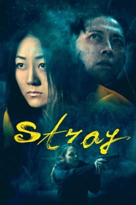 Stray ผีอยากเป็นลูกคน (2019