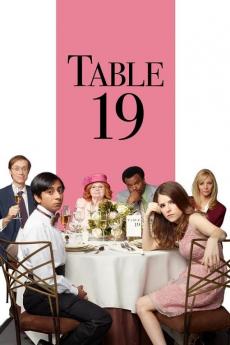Table 19 ตารางที่ 19 (2017)