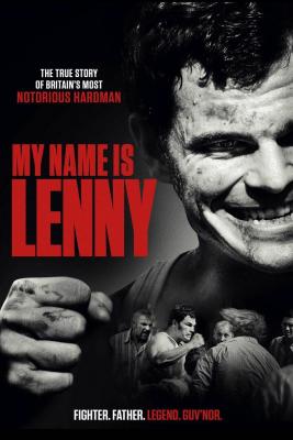 My Name Is Lenny ฉันชื่อเลนนี่ (2017)
