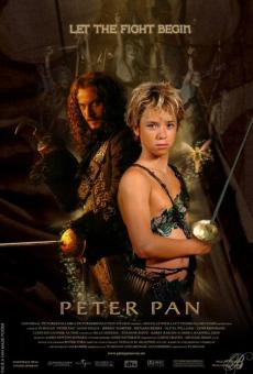 Peter Pan ปีเตอร์ แพน (2003)