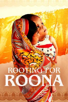Rooting for Roona เพื่อรูน่า (2020) ซับไทย