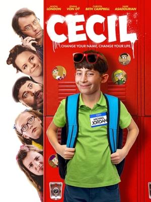 Cecil (2019)