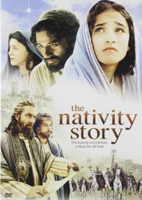 The Nativity Story กำเนิดพระเยซู (2006)