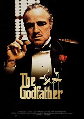 The Godfather1 เดอะ ก็อดฟาเธอร์ ภาค1 (1972)