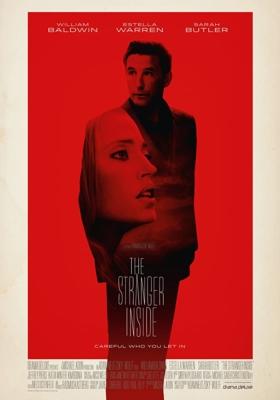 The Stranger Within สวยร้อน ซ่อนอำมหิต (2013)