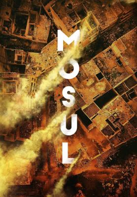 Mosul โมซูล (2019) ซับไทย