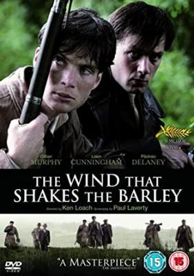 The Wind that Shakes the Barley สู้กู้แผ่นดิน (2006) ซับไทย