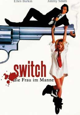 Switch เทวดาไม่ยอมให้ตาย (1991) ซับไทย