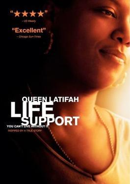 Life Support เครื่องช่วยชีวิต (2007) ซับไทย