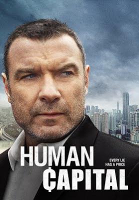 Human Capital (2019) ซับไทย