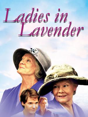 Ladies in Lavender ให้หัวใจเติมเต็มรักอีกสักครั้ง (2004)