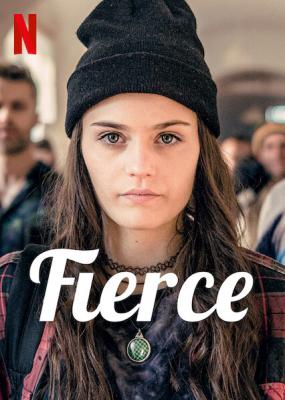Fierce กู่ร้องให้ก้องรัก (2020) ซับไทย