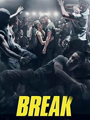 Break เบรก แรงตามจังหวะ (2018) ซับไทย