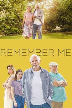 Remember Me จากนี้… มี เราตลอดไป (2019) ซับไทย