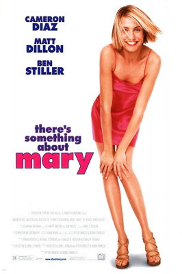 There Is Something About Mary มะรุม มะตุ้ม รุมรัก แมรี่ (1998)