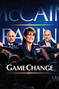 Game Change เกมเชนจ์ (2012) ซับไทย