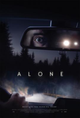 Alone (2020) ซับไทย
