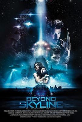 Skylines 3 สงครามสกายไลน์ดูดโลก ภาค 3 (2020) ซับไทย