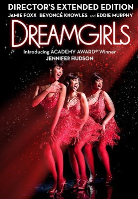 Dreamgirls ดรีมเกิร์ลส (2006)