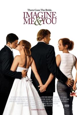 Imagine Me & You ในห้วงความฝัน แค่ฉันกับเธอ (2005)