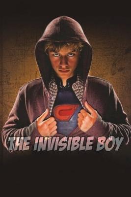 The Invisible boy ยอดมนุษย์ไร้เงา (2014)