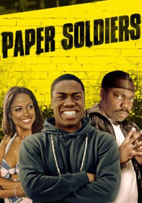 Paper Soldiers (2002) ซับไทย