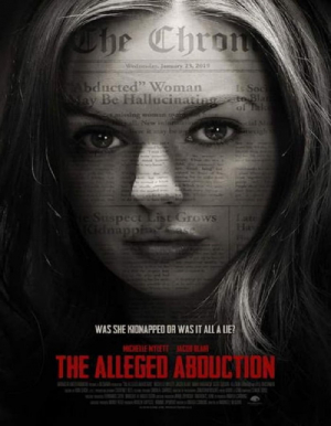 The Alleged Abduction (2019)