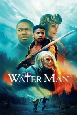 The Water Man เดอะ วอเตอร์ แมน (2020)