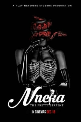 Nneka the Pretty Serpent เนกา เสน่ห์นางงู (2020) ซับไทย
