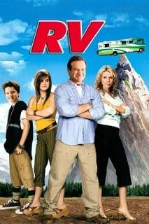 RV ครอบครัวทัวร์ทุลักทุเล (2006)