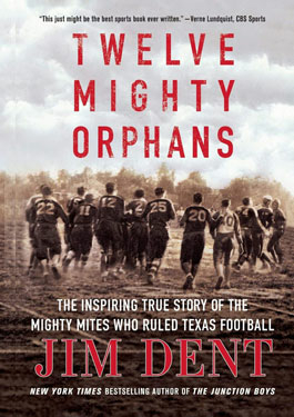 12 Mighty Orphans 12 ผู้เกรียงไกรแห่งไมตี้ไมต์ส (2021) ซับไทย