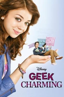 Geek Charming เกินบรรยาย (2011) ซับไทย