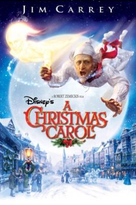 A Christmas Carol อาถรรพ์วันคริสต์มาส (2009)