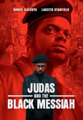 JUDAS AND THE BLACK MESSIAH จูดาส แอนด์ เดอะ แบล็ก เมสไซอาห์ (2021) ซับไทย