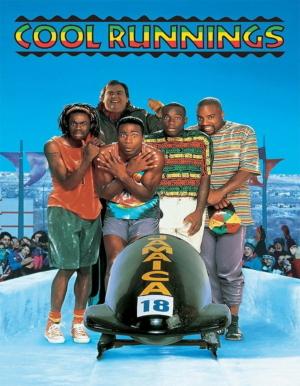 Cool Runnings สี่เกล๊อะจาไมก้า (1993)