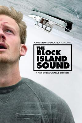 The Block Island Sound เกาะคร่าชีวิต (2020) ซับไทย