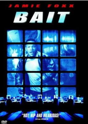 Bait เบท ทุบแผนปล้นทองสหัสวรรษ (2000)