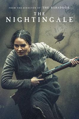 The Nightingale ล่าแค้นแดนเถื่อน (2018) ซับไทย