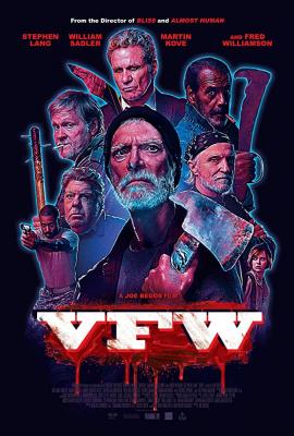 VFW ถึงแก่ แต่ยังเก๋า (2019)