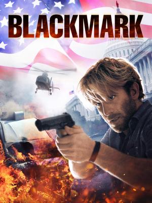 Blackmark (2018) ซับไทย